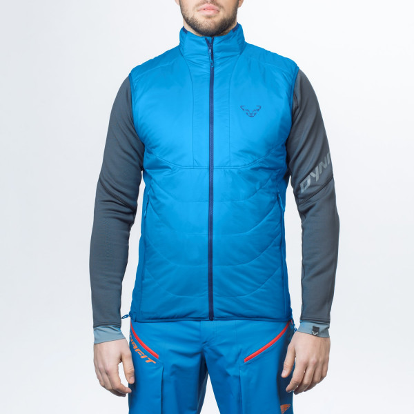Radical 2 PRIMALOFT® Jacket Men