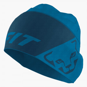Upcycled Speed Polartec® Beanie