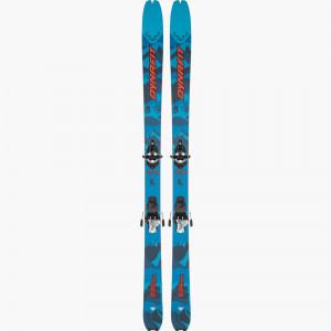Seven Summits Touring Ski