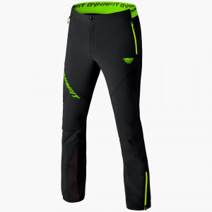 Speed Dynastretch Herren Hose