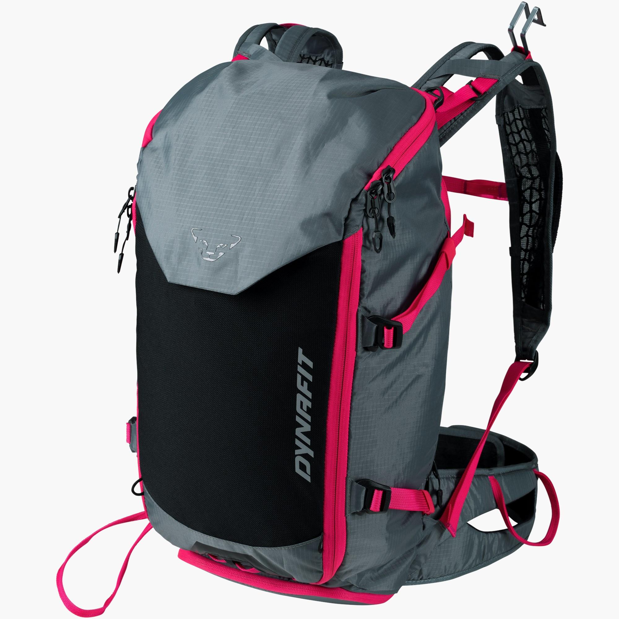 Free 30 W Backpack