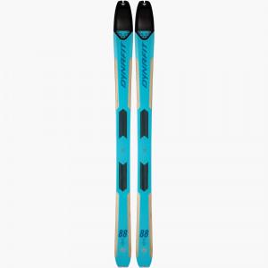 Tour 88 W Ski