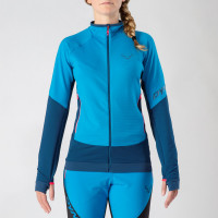 Vorschau: TLT Light Thermal Damen Jacke