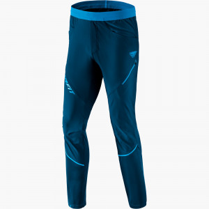 Transalper Hybrid pants men