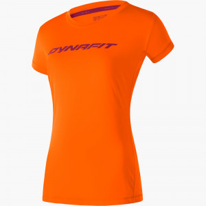 Traverse t-shirt women