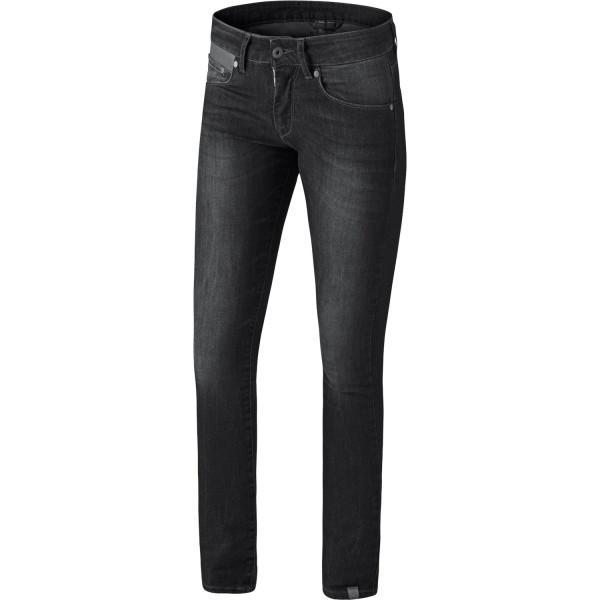 24/7 Jeans Damen