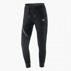 24/7 Track Pants W