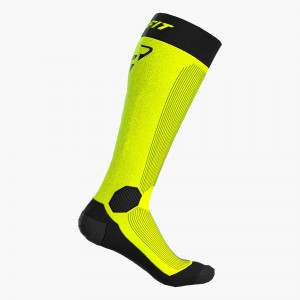 Race Performance Socks