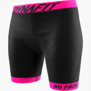 Ride padded under shorts women