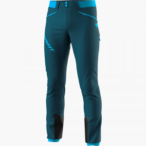 TLT Touring Dynastretch Pants M