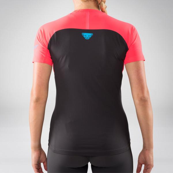 Alpine Pro S/S T-Shirt Damen