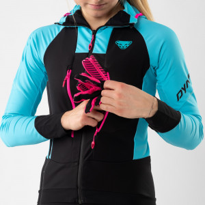 Mezzalama Race Jacket W