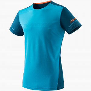 Alpine T-Shirt Herren