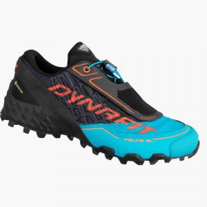 Feline SL GTX running shoe women