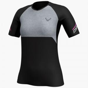 Elevation T-Shirt Damen