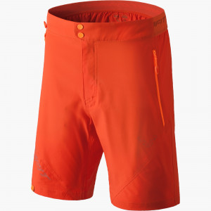 Transalper Light Dynastretch Shorts Herren