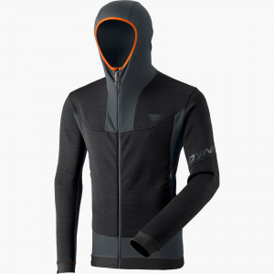 FT Pro Polartec® Hooded Jacket M