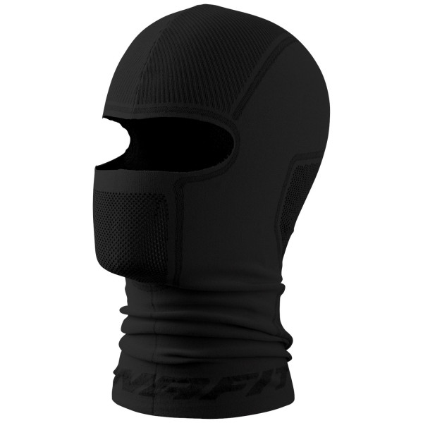 3in1 S-TECH Balaclava