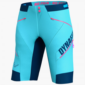 Ride Dynastretch Shorts Damen