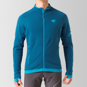 Elevation Thermal Polartec® 2.0 Jacke Herren