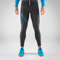 Preview: Ultra 2 Long Laufhose Herren
