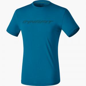 Traverse T-Shirt Men