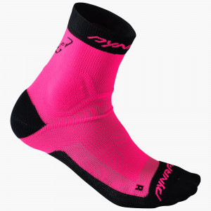 Alpine Short Sock