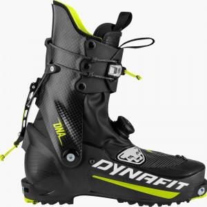 DNA Ski Touring Boot Unisex