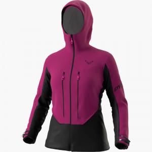 Free INFINIUM™ Hybrid Jacket Women