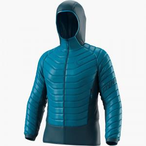 TLT Light Insulation Hooded Jacket Men
