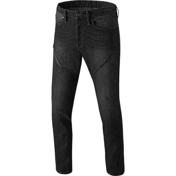 24/7 Jeans Herren