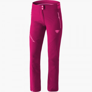Transalper Light Dynastretch Pant Damen
