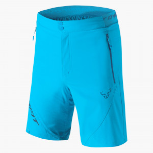 Transalper Light Dynastretch Shorts Herren