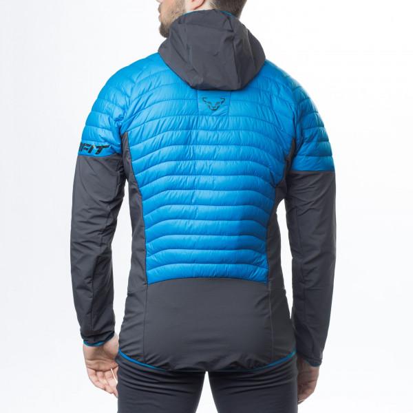 Dynafit TLT Hybrid Primaloft Hood Jacket Men