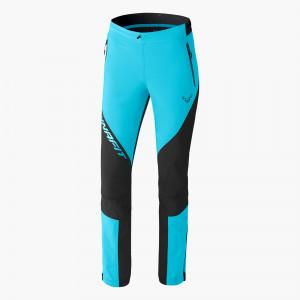 Speed Dynastretch Pants W