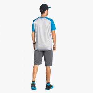 Transalper Light T-Shirt Herren