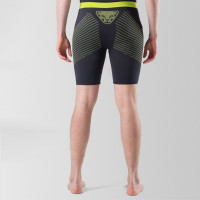 Preview: Speed Dryarn Shorts Herren