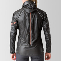 Vorschau: Ultra GORE-TEX® SHAKEDRY™ Jacke 150 Damen