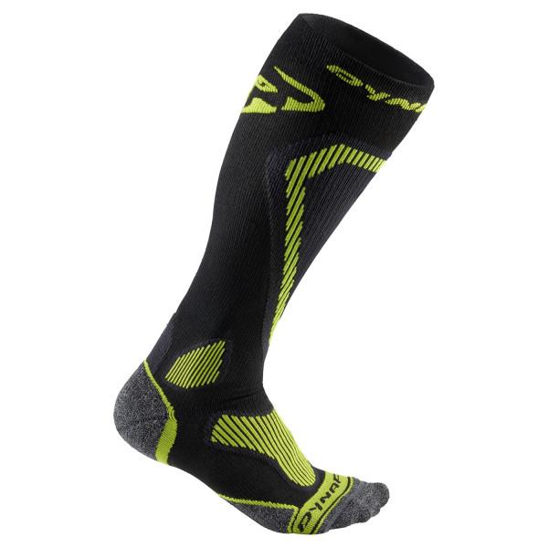 Skitouring PRIMALOFT® Socke