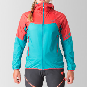 Transalper Light 3L Jacke Damen