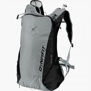 Speed 28 Backpack Unisex