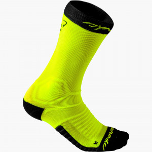 Ultra Cushion Sock