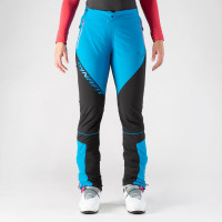 Aperçu: Speed Dynastretch Damen Hose