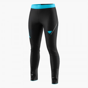 Mezzalama Race Pants W