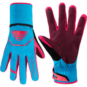 Mercury Dynastretch Handschuhe