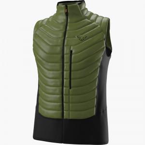 TLT Light Insulation Vest Men