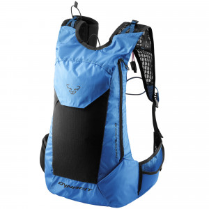 Transalper 18 backpack unisex