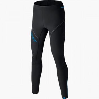 Radical GORE-TEX® Men Pants