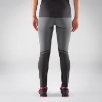 Preview: Transalper Hybrid Hose Damen