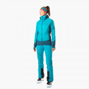 Mezzalama Polartec® Alpha® Jacket Women